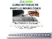Curso Martillo Neurológico