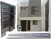 Regio Protectores - Amberes Residencial MMMDCLXXX