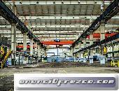 Mantenimiento Industrial | Mantenimiento Residencial | Mantenimiento Industrial Querétaro |