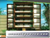 Pre venta de departamentos Angel Urraza del Valle