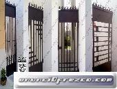 Regio Protectores - Puertas Mosquiteras MMMDCCCLXXVI