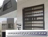 Regio Protectores - Amberes Residencial MMMDCCCLXXX