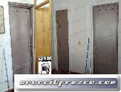 Regio Protectores - Puertas MMMDCCCLXXXIV