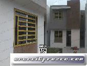 Regio Protectores - Sierra Vista MMMDCCCLXXXVI
