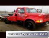 Compra de carros para el. Kilo 6641295333