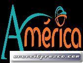 América Traducciones - Traducciones e Interpretaciones