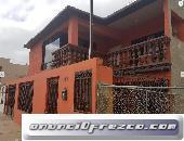 Venta Hermosa casa en Playas de Tijuana a dos cuadras de la playa $200,000 dlls.