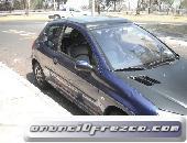 PEUGEOT 206 XS 1.6 2003 PIEL COCOS 88000KM