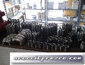 valvulas Itek, valvulas industriales itek, valvulas en Abastecedora Industrial y Petrolera de Tamaul