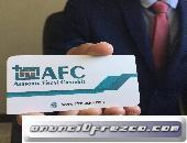 Asesoria Fiscal Contable: AFC México