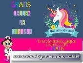 Fiesta Unicornio Spa Polanco