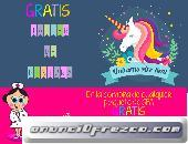 Fiesta Spa Unicornio Coyoacán