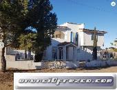 Venta hermosa casa grande Terrazas del Mar,Rosarito $165,000 dlls