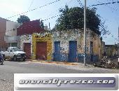 Terreno comercial Col. Centro Cuitláhuac Veracruz