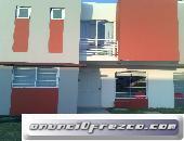 Venta bonita casa, Base Aérea y Juan Gil Preciado en Zapopan