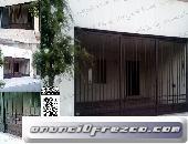 Regio Protectores - Instal en Fracc.Anahuac Madeira IVCCLXXXV
