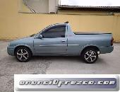 chevy pickup 2000