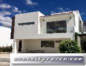 Casa en venta en Lomas de Angelopolis Cholula, Puebla