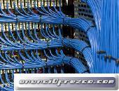 Redes LAN WAN Mantenimiento 2