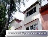 Oficina virtual y Domicilio fiscal Venustiano Carranza