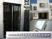 Regio Protectores Inst. en Fracc. las lomas jardines