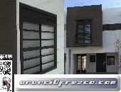 Regio Protectores - Instal en Fracc.Altaria IVCDLXXX