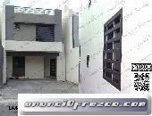 Regio Protectores Inst. en Fracc. Cerradas Magenta