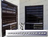 Regio Protectores - Instal en Fracc.Escobedo IVCDLXXXIII