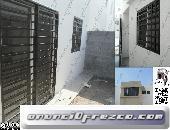 Regio Protectores Inst. en Fracc. Privalia Concordia