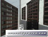 Regio Protectores - Instal en Fracc.Amberes Residencial IVCDLXXXVI