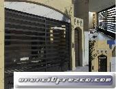 Regio Protectores - Instal en Fracc.Bosque de Agua IVCDLXXXVII