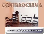 Clases De Música En Nezahualcoyotl.