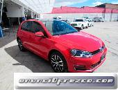 ADO MEXICO VENDE VOLKSWAGEN GOLF
