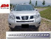 Ado Mexico Vende Nissan X-trial Equipada