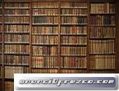 Compro Todo Usado Libros,Cuadros,Figuras Etc.
