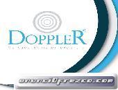 Doppler Mercadotecnia en Expansión