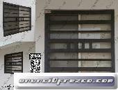 Regio Protectores Inst. en Fracc. Altamura