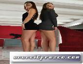 ITALIA EL LUGAR PERFECTO PARA LOS AMANTES DEL SEXO