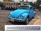 Volkswagen 1976 CIRCULA DIARIO.NO VERIFICA