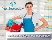 Empleadas Domesticas Confiable