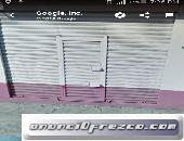 RENTO PRECIOSO LOCAL UBICADO CENTRO DE TEXCOCO 4500 pesos
