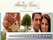 Mudanzas Profesionales Moving Home