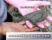 Reparador Impermeable Para Concreto