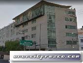 Amplio Departamento en RENTA en Colonia América, Miguel Hidalgo