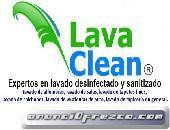 lavado y desinfectado de salas colchones alfombras tlalpan