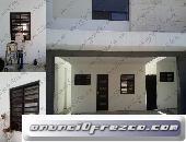 Regio Protectores - Instal en Fracc.Valle Real 54
