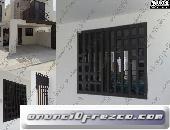 Regio Protectores - Instal en Fracc.Altabrisa 55