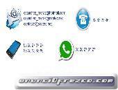Redes LAN WAN Mantenimiento 3