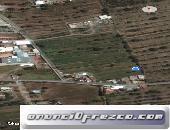 VENTA DE TERRENO EN MINERAL DE REFORMA 19000m2