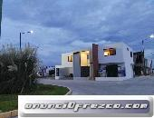 Casa en venta Irapuato Gto. nueva